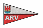 ARV-08