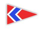 ASV-Kiel