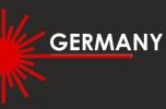 Laser-Germany