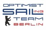 Opti-Team