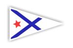 SC Gothia