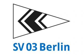 SV 03