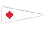 SV Stössensee