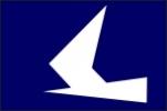 Schwertzugvogel
