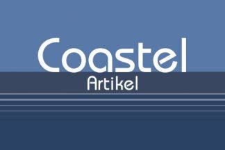sailshirt-Coastal-Artikel