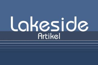 sailshirt-Lakeside-Artikel